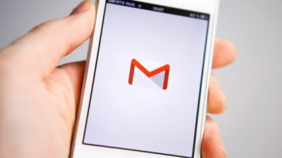 Google chuẩn bị áp dụng tên email có dấu