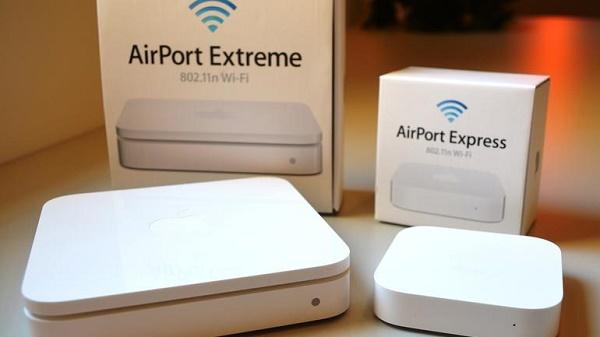 Không hài lòng với mức giá quá cao và chi phí đắt đỏ của các mạng di động, nhà lãnh đạo quá cố của Apple đã từng hy vọng giải quyết vấn đề này bằng cách thuyết phục người tiêu dùng và các công ty cùng chia sẻ kết nối Internet tốc độ cao của họ qua các mạng Wi-Fi mở, miễn phí.