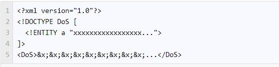 Khám phá ra lỗ hổng nguy hiểm trên WordPress, Drupal