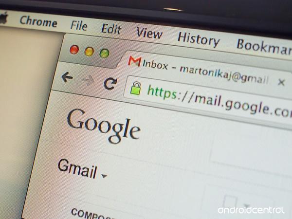 """Google sẽ gia tăng mức độ """"thưởng"""" đối với các trang web sử dụng giao thức an toàn HTTPS để giúp tăng cường phạm vi sử dụng của giao thức này thay thế cho giao thức HTTP cũ kỹ."""