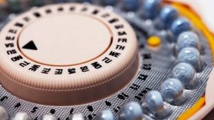 Dùng thuốc tránh thai sẽ tăng nguy cơ mắc ung thư vú?