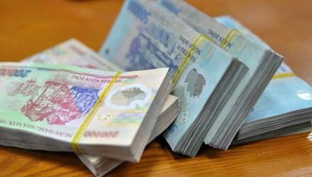 Việt Nam phản đối sau khi WikiLeaks tiết lộ lệnh kiểm duyệt liên quan in tiền polymer