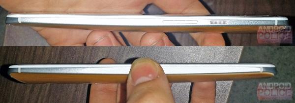 """Moto 360 sẽ không phải là sản phẩm """"đỉnh"""" duy nhất của Motorola trong năm nay. Dòng đầu bảng Moto X+1 sắp được công ty con của Google ra mắt sẽ có cấu hình ngang ngửa cả S5 và HTC One M8."""