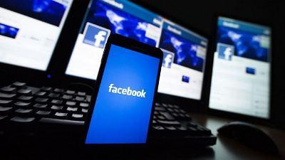 Facebook thâu tóm hãng bảo mật PrivateCore để bảo vệ máy chủ
