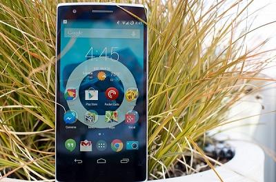 Qualcomm: Snapdragon 801 giúp OnePlus One phát nhạc 2 ngày liên tục