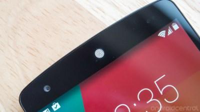 Tự động hóa cho Android với µTask