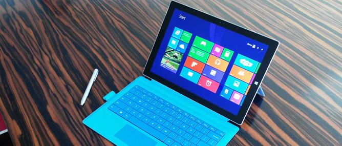 9 mẹo hữu ích cho người dùng Windows 8.1