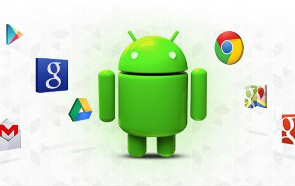 Hàng loạt ứng dụng Android giảm giá mạnh