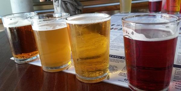 Sự thật thú vị về bia không cồn (3)