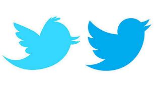 Logo Twitter từng có giá 15 USD