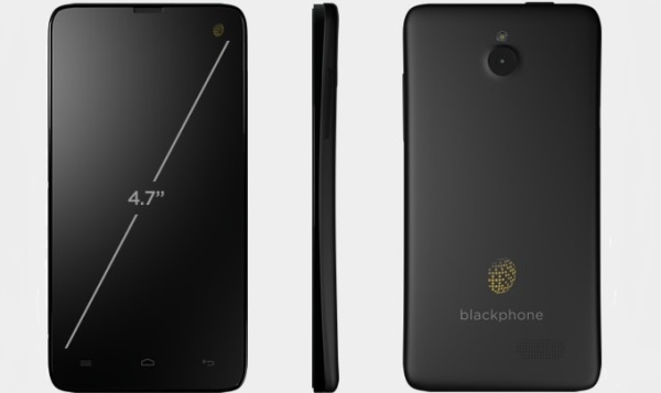 """Cuộc đua bảo mật giữa Blackphone và BlackBerry có vẻ đã kết thúc khi """"chiếc điện thoại an toàn nhất thế giới"""" (danh hiệu tự phong của Blackphone) bị hack trong vòng không đầy 5 phút."""