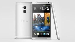 HTC One M8 Max dùng SoC Snapdragon 805, đọ với Galaxy Note 4