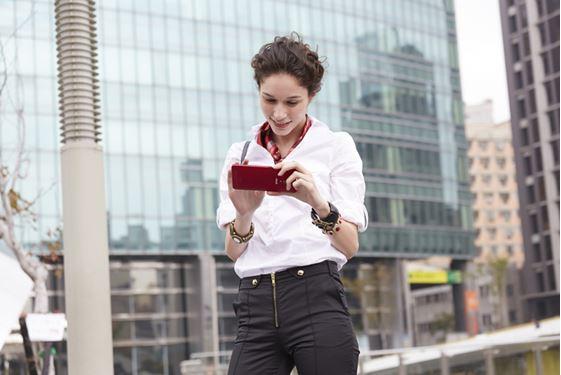 Zenfone 6 tăng bộ nhớ lên 16GB, thêm phiên bản giá rẻ