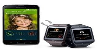 Từ bỏ Samsung Z, Samsung tập trung vào thiết bị Tizen giá rẻ
