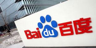 Baidu mở rộng sang tìm kiếm tiếng Việt