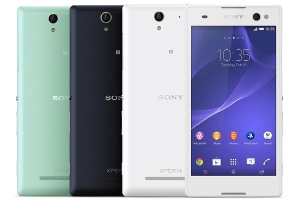 Một quan chức cao cấp của Sony tại Đài Loan khẳng định dòng Xperia giá mềm mới sẽ vượt qua tất cả các đối thủ cạnh tranh.