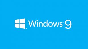 Đã đến lúc tạm biệt Windows 8