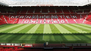 Manchester United cấm khán giả đem iPad vào sân bóng