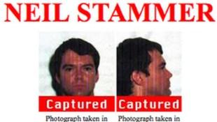"""Bị FBI tóm cổ sau 14 năm """"tàng hình"""" nhờ công nghệ nhận dạng khuôn mặt"""