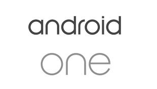 Dế đầu tiên chạy Android One trình làng trong tháng 9
