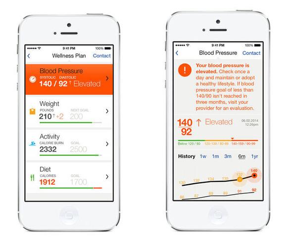 Thị trường đồng hồ thông minh đang trở nên rất sục sôi trong những tháng gần đây, đặc biệt là khi nền tảng Android Wear sắp ra mắt. Nhưng, lý do gì khiến cho Apple tiếp tục từ chối ra mắt iWatch?