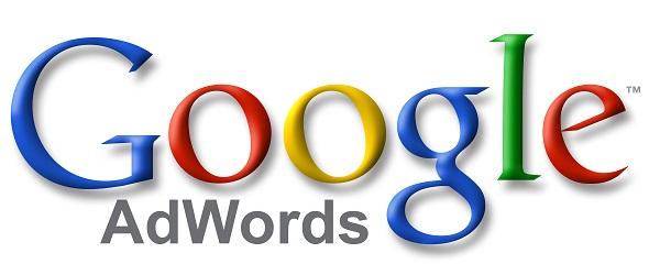 11 sự thật thú vị về Google