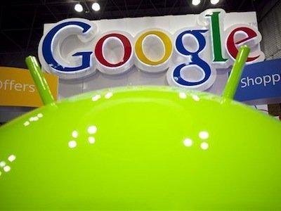 Những vụ thâu tóm béo bở nhất của Google