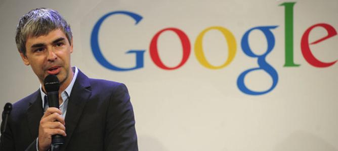 11 thương vụ thâu tóm lớn nhất trong lịch sử Google