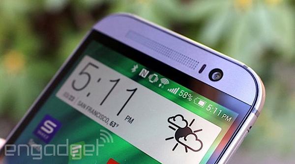 HTC chia sẻ các ứng dụng độc quyền cho smartphone Android khác