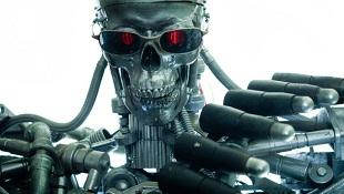 """Tiết lộ mới của Snowden: NSA đang tạo ra """"Kẻ hủy diệt"""""""