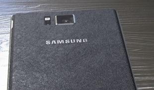 Samsung Galaxy Note 4 có hai phiên bản, giá từ 17 triệu đồng