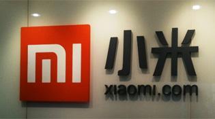 Smartphone Xiaomi bị điều tra tại Singapore và Đài Loan