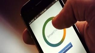 Samsung mua lại SmartThings, gia nhập thị trường nhà thông minh