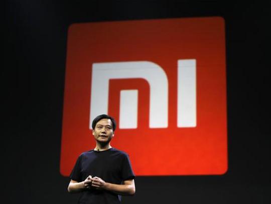 Xiaomi thừa nhận truy cập dữ liệu người dùng trái phép