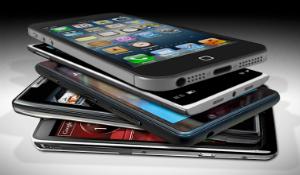 5 mẫu smartphone xách tay giá tốt đang gây sốt tại VN