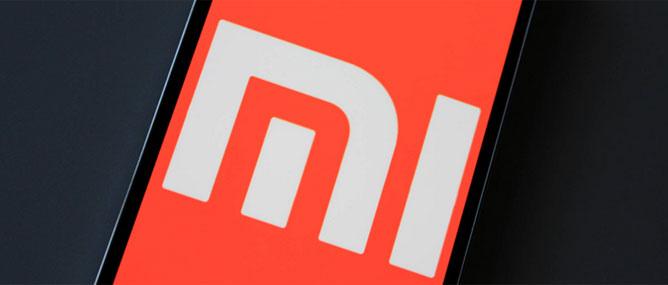 """Chất """"Tàu"""" trong vụ Xiaomi thu thập dữ liệu người dùng"""