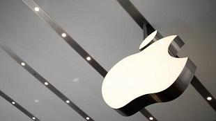 Apple sẽ lưu trữ dữ liệu iCloud tại... Trung Quốc