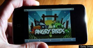 Top 25 ứng dụng miễn phí cho iPhone, iPad