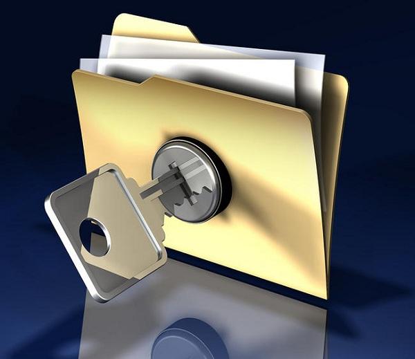 Cách ẩn tệp và thư mục trên các hệ điều hành