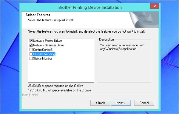 Cách cài đặt driver cho các thiết bị trên Windows mà không dính bloatware