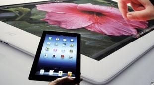 4 lý do để bỏ qua iPad mới