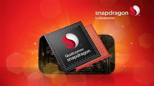 Sản phẩm dùng chip Qualcomm 64 bit cuối năm mới xuất hiện