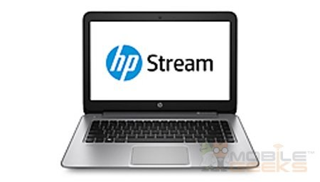 Microsoft kết hợp với HP ra laptop giá rẻ cạnh tranh với Chromebook
