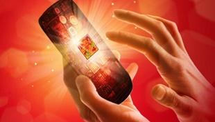 HTC dùng SoC tám lõi Snapdragon 615 cho smartphone 64-bit?