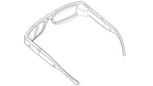 Google Glass 2 đẹp như kính hàng hiệu