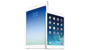iPad Air mới sẽ có 2GB RAM