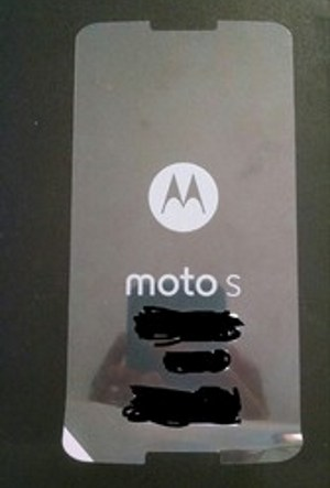 Motorola sẽ ra 8 smartphone mới trong năm nay