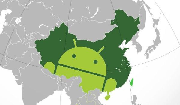 Trung Quốc ưu tiên Xiaomi, làm khó Apple, Samsung, HTC