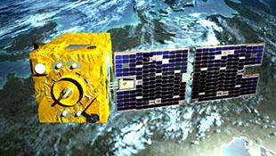 Vệ tinh Việt Nam vừa được cứu khỏi tai nạn trong vũ trụ