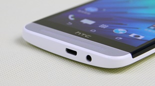 HTC Desire 820 trình làng vào tháng 9, dùng SoC 64-bit?